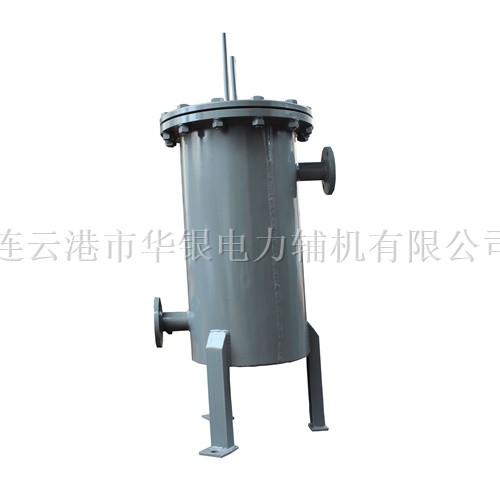 取样冷却器20200107-1 (1)