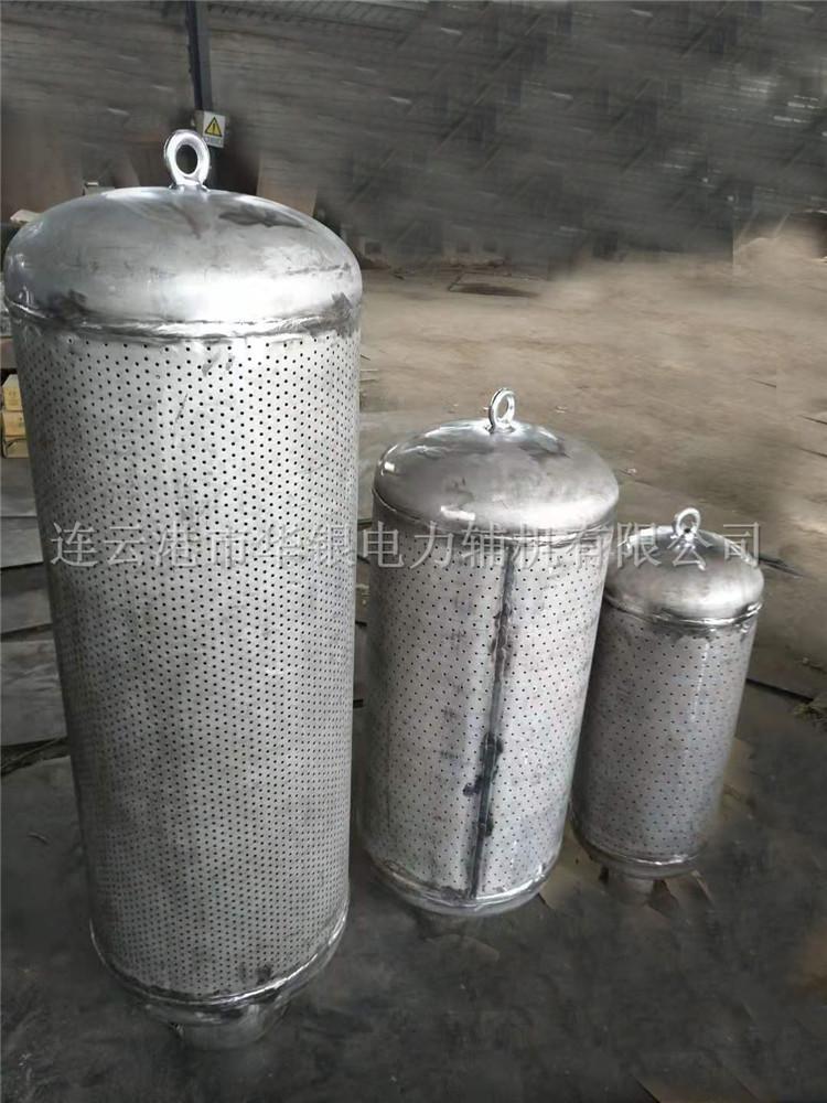 排汽消声器202001142